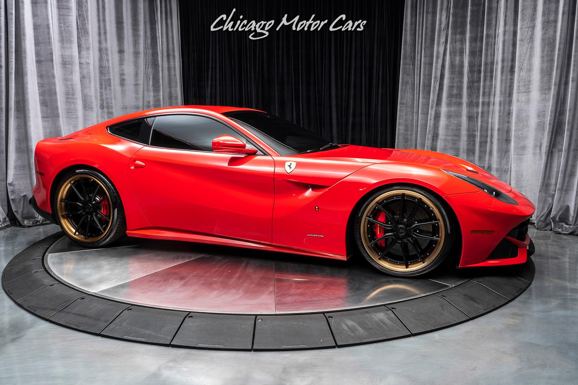 Used-2014-Ferrari-F12-Berlinetta-Coupe-CARBON-FIBER-DRIVING-ZONE-wLEDs