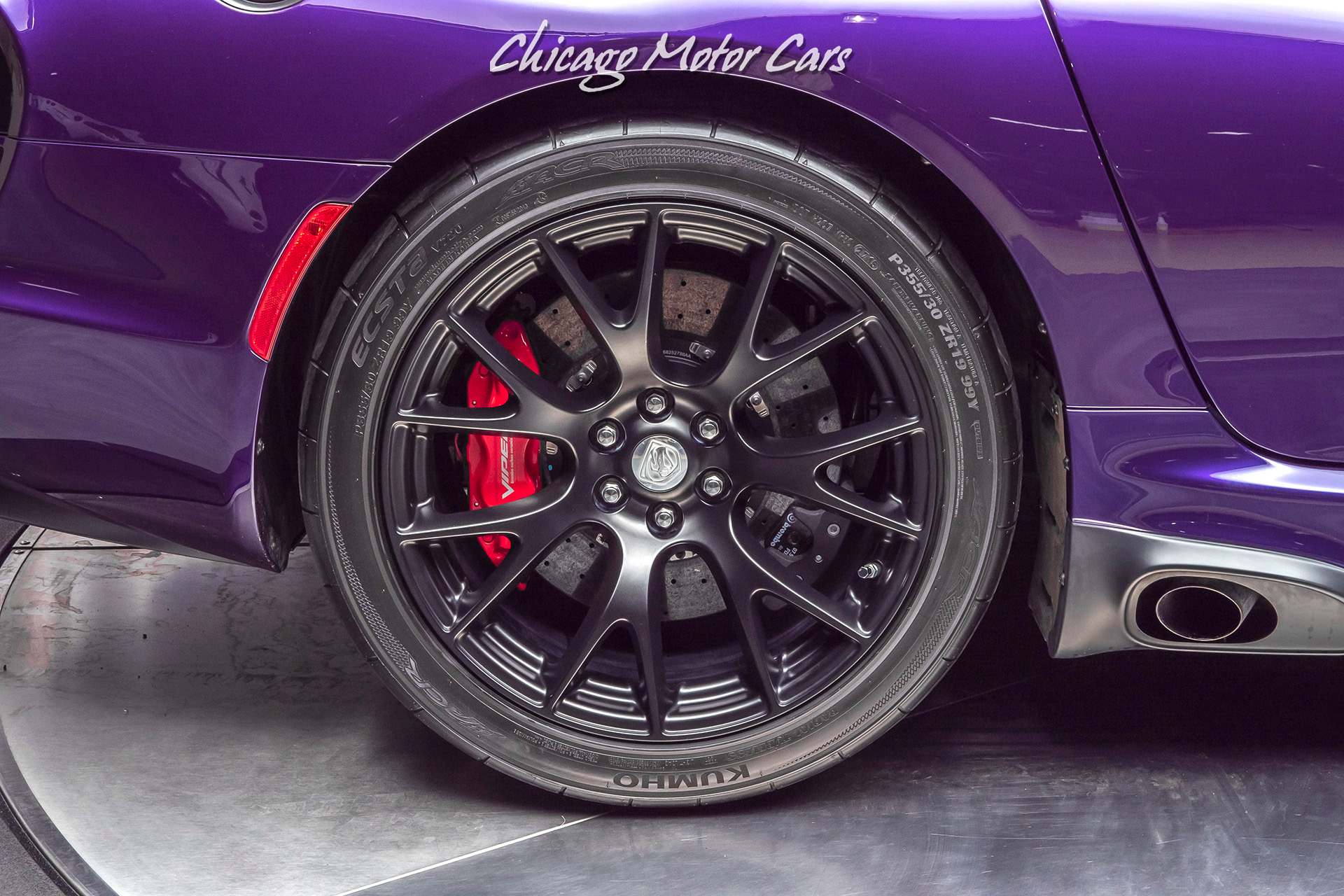 Used-2016-Dodge-Viper-GTC-ACR-Coupe-STRYKER-PURPLE-ACR-PACKAGE