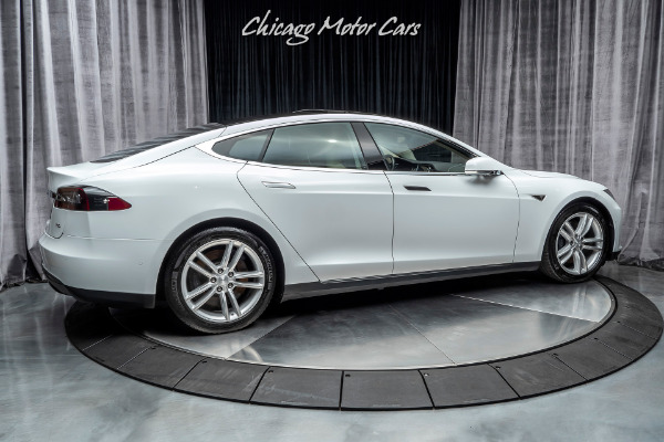 Used-2015-Tesla-Model-S-70D-Sedan-SUBZERO-WEATHER-PACKAGE