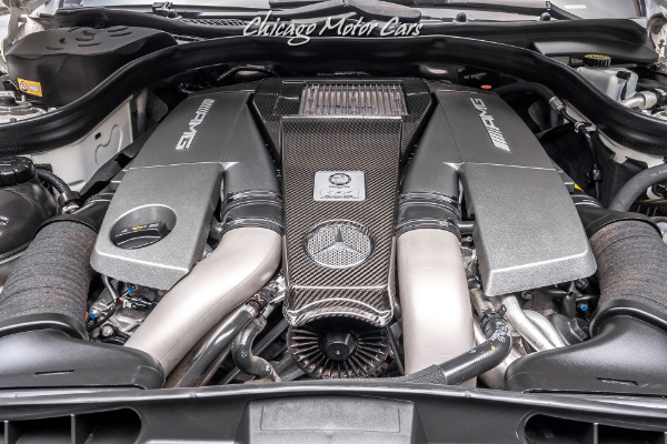 Used-2013-Mercedes-Benz-E63-AMG-Wagon-Performance-Package-INTERIOR-PACKAGE