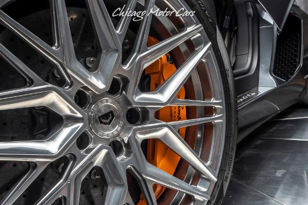 Used-2013-Lamborghini-Aventador-LP700-4-Coupe-MSRP-434915--TRANSPARENT-ENGINE-BAY-ONLY-7K-MILES