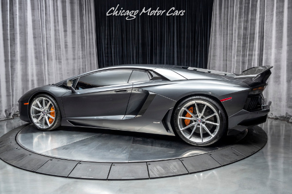 Used-2013-Lamborghini-Aventador-LP700-4-Coupe-MSRP-434915--TRANSPARENT-ENGINE-BAY-ONLY-7K-MIL