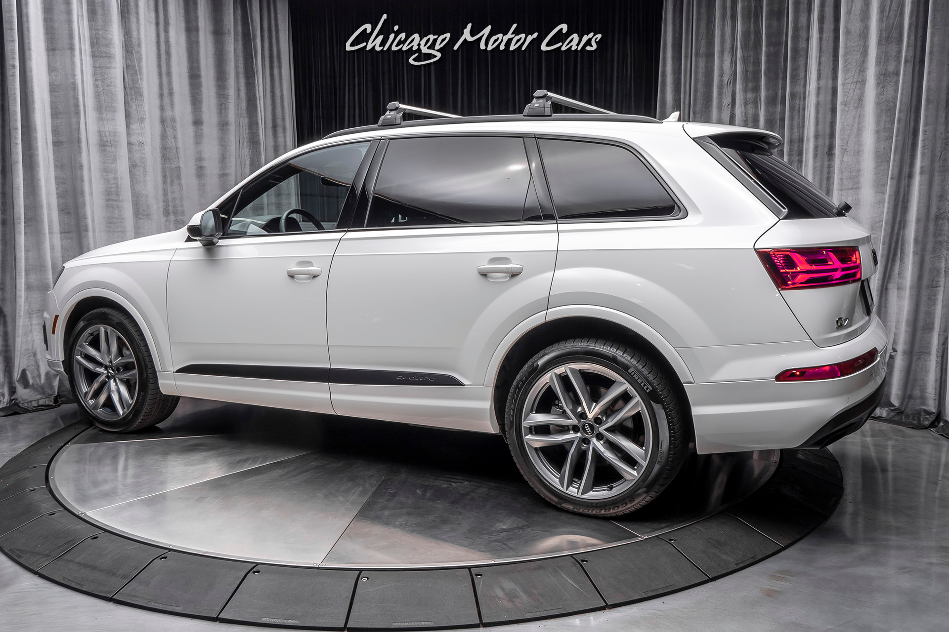 Used-2018-Audi-Q7-Prestige-30T-quattro-SUV-LUXURY---DRIVER-ASSISTANCE-PACKAGES
