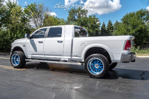 Used-2016-Ram-Ram-Pickup-2500-Laramie-Mega-Cab