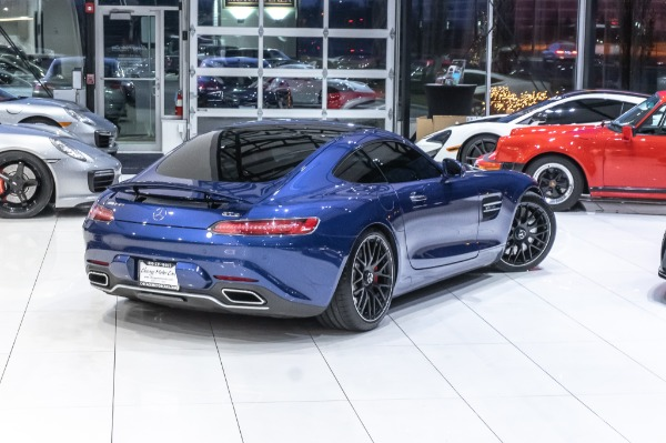 Used-2017-Mercedes-Benz-AMG-GTS-Coupe-563-WHP