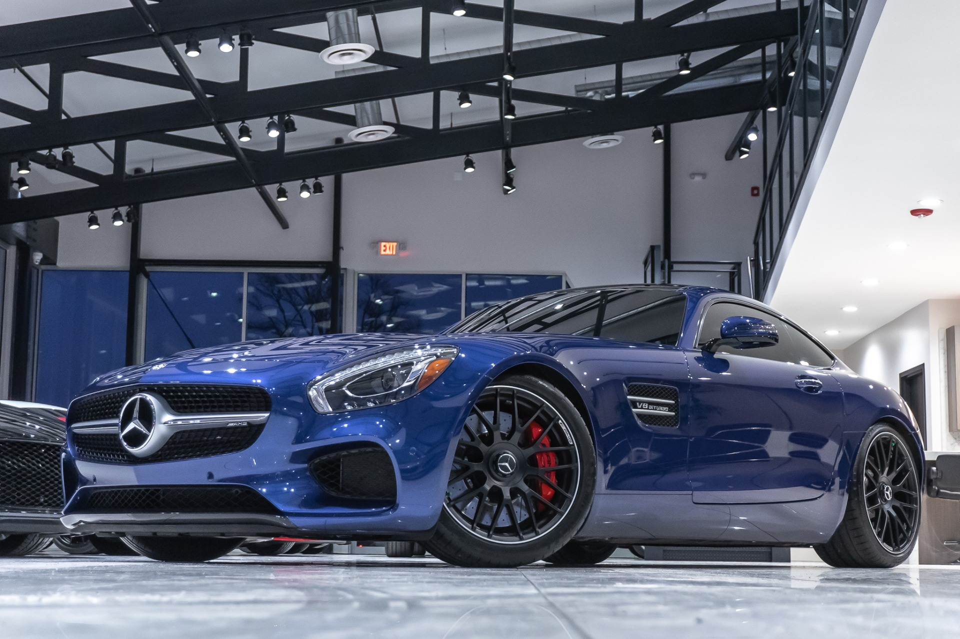 Used-2017-Mercedes-Benz-AMG-GTS-Coupe-Dynamic-Plus-Pkg-TunedDownpipes-563-WHP