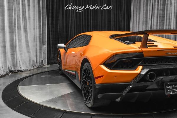 Used-2018-Lamborghini-Huracan-LP640-4-Performante-Coupe-STAGE-III-HEFFNER-TWIN-TURBO-BUILD