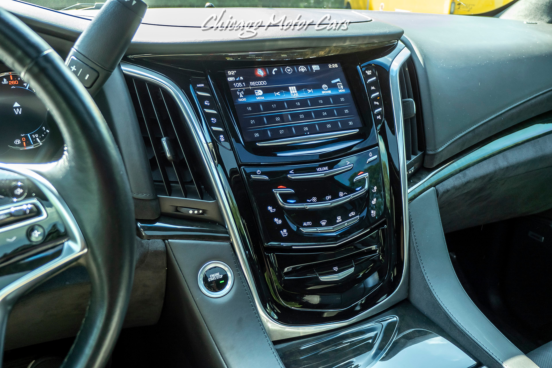 Used-2017-Cadillac-Escalade-Platinum-Vogue-Wheels