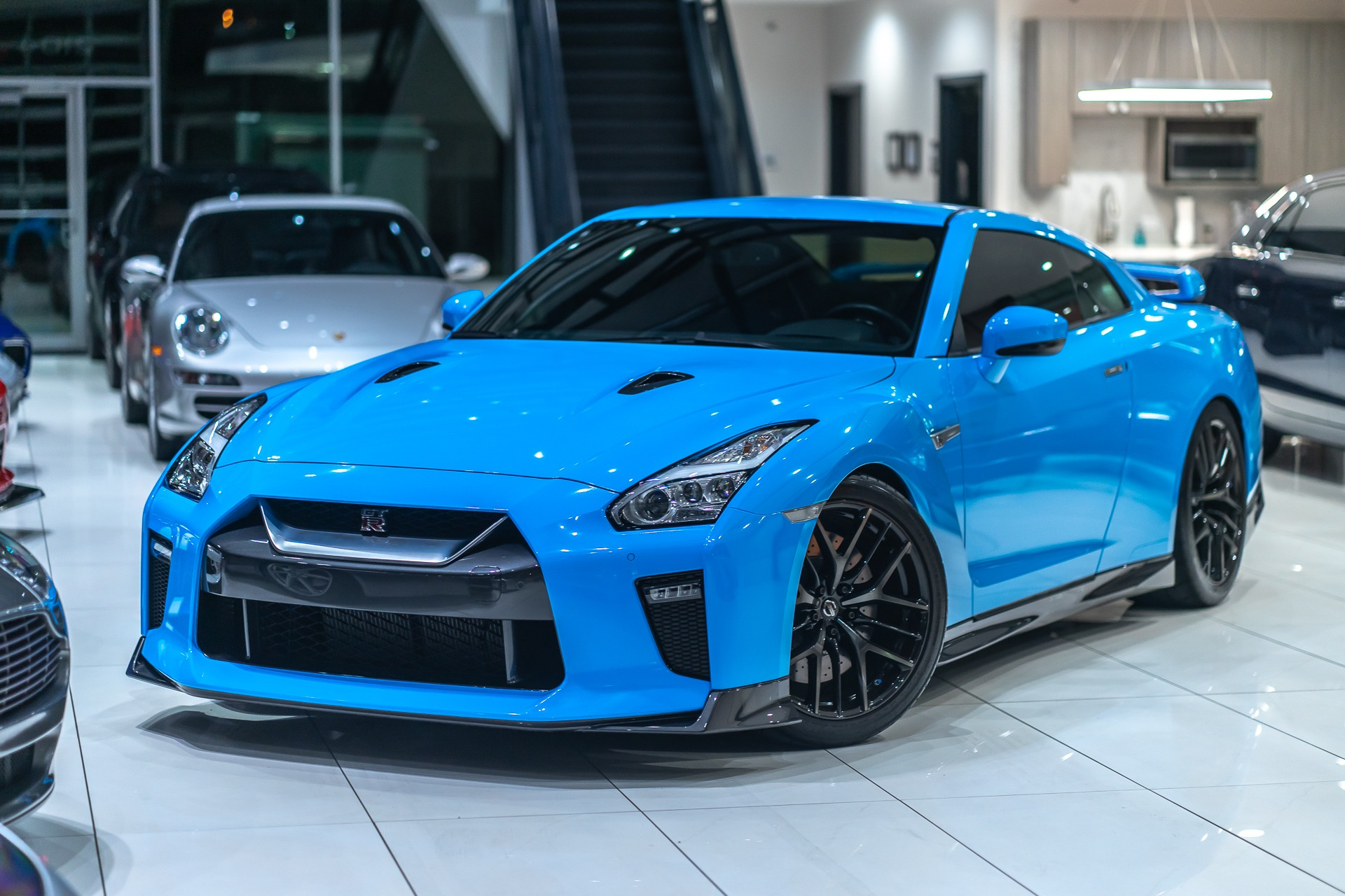 Used-2017-Nissan-GT-R-Premium-Coupe-FULL-BOLT-ON--FULL-WRAP