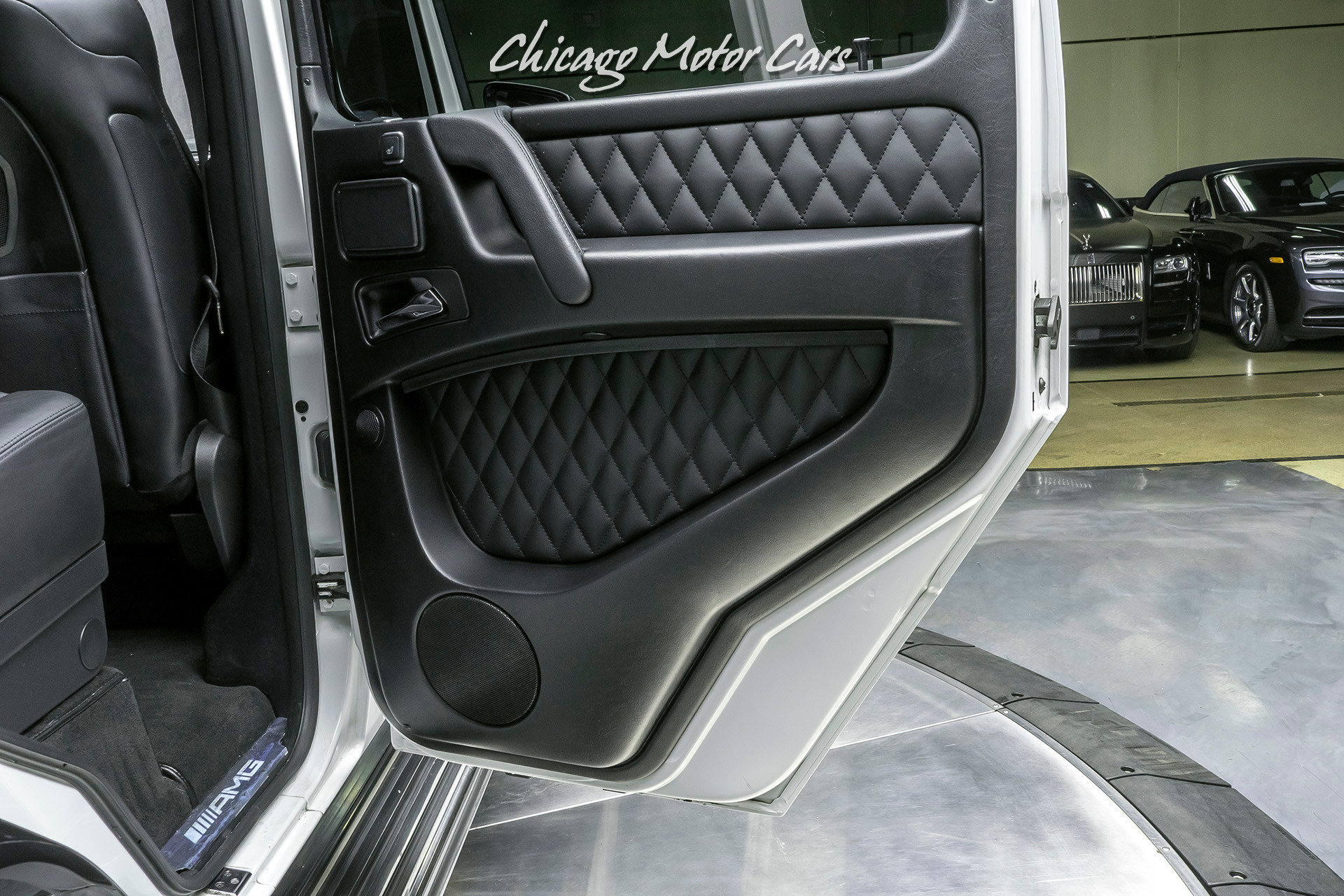 Used-2017-Mercedes-Benz-G63-AMG-SUV-EXCLUSIVE-DIAMOND-STITCHED-INTERIOR