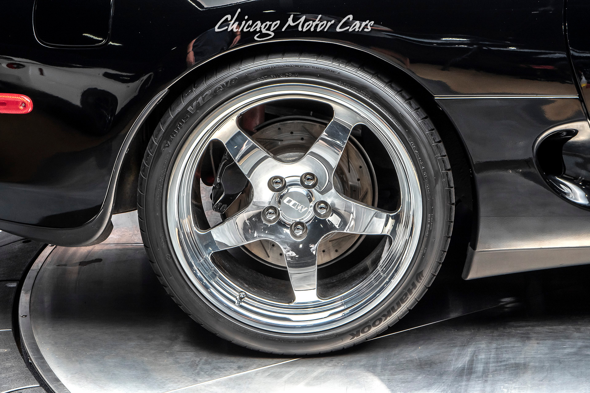 Used-1994-Toyota-Supra-Turbo-Hatchback-900-WHP-1-OF-15-FACTORY-6-SPEED-HARDTOPS