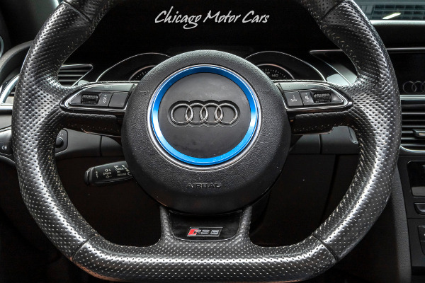 Used-2013-Audi-RS5-Cabriolet-quattro-S-tronic-Convertible-MSRP-85kSport-Exhaust-450HP