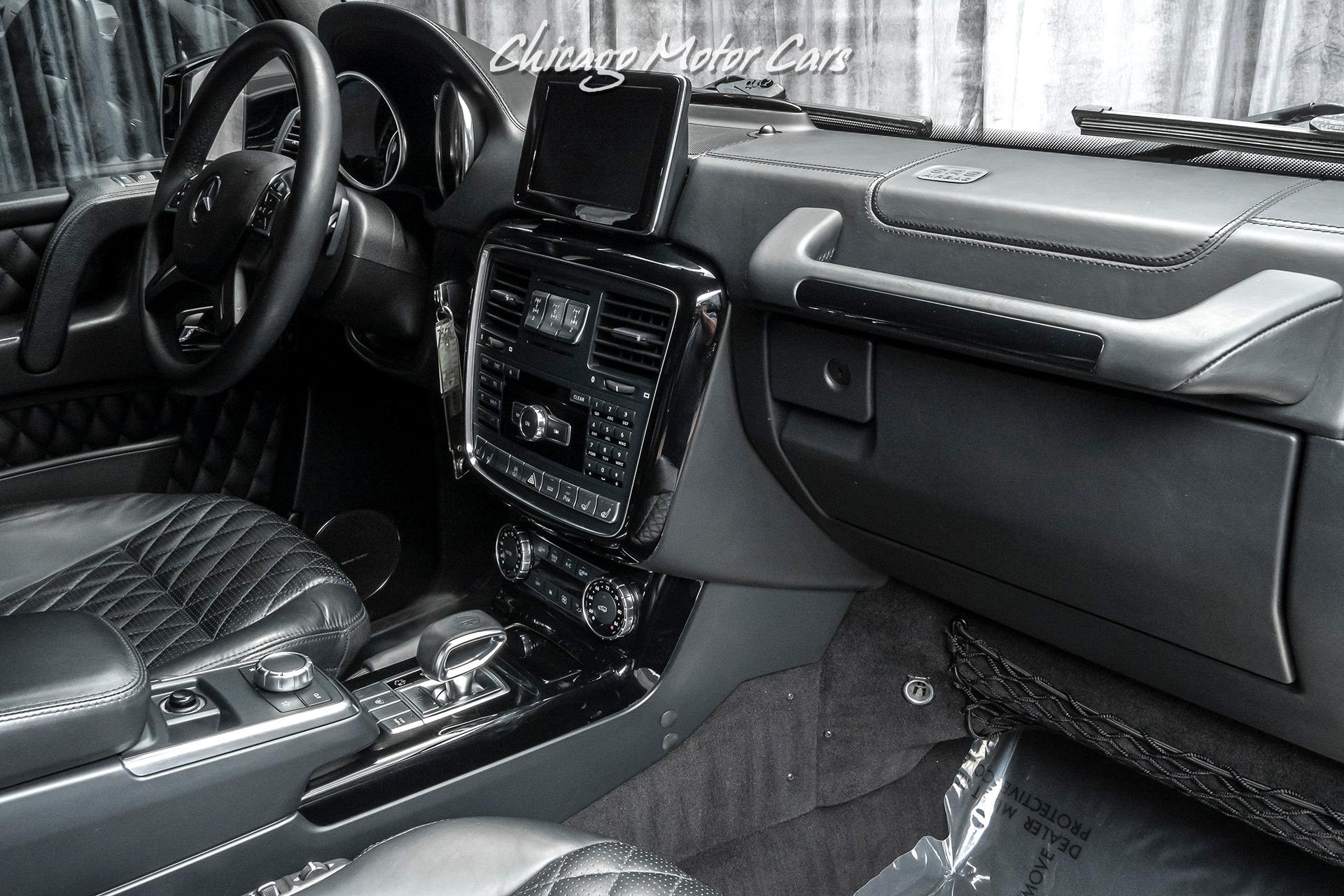 Used-2015-Mercedes-Benz-G63-AMG-SUV