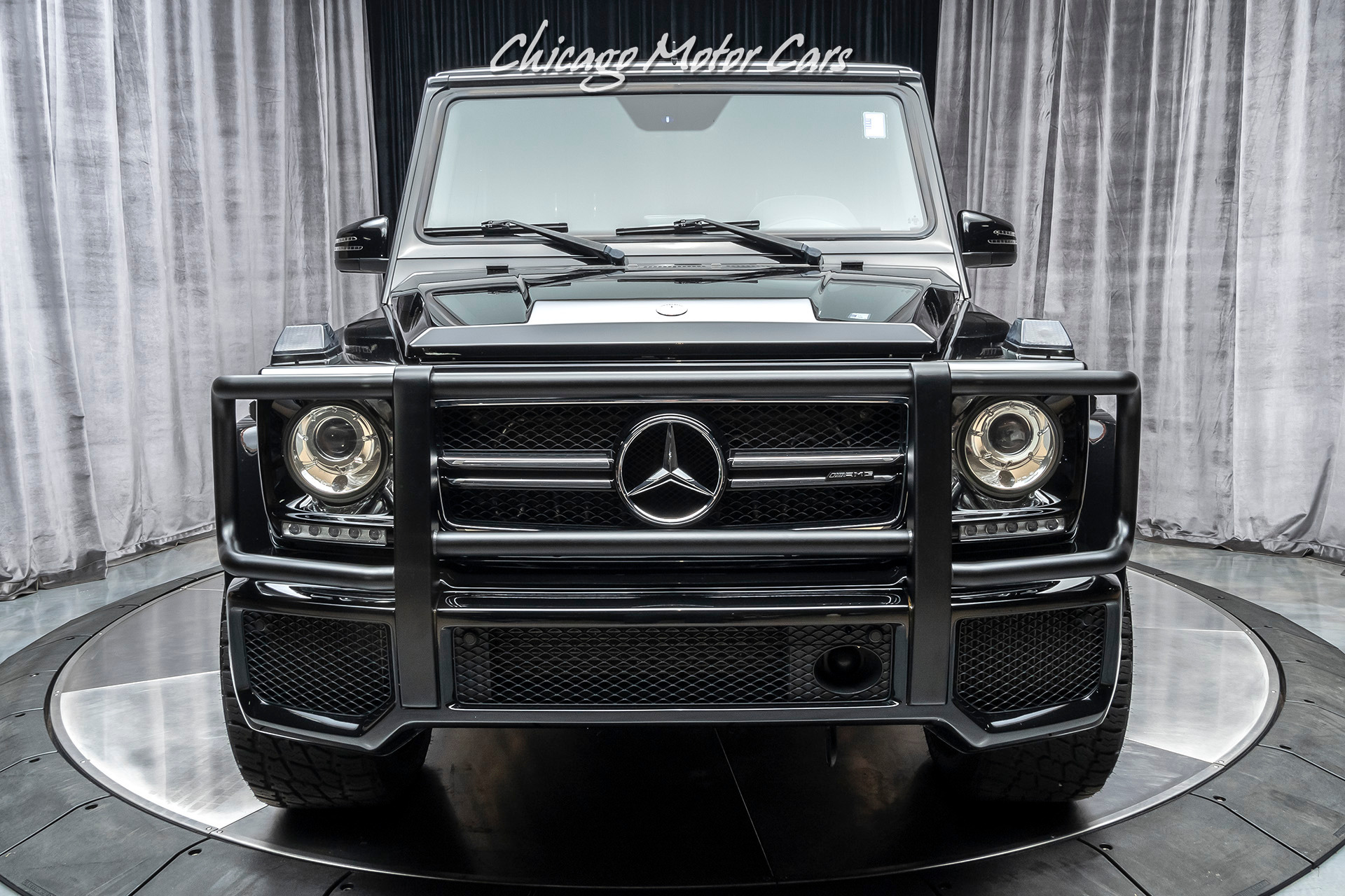Used-2015-Mercedes-Benz-G63-AMG-SUV-MSRP-143K-20-INCH-ADV1-WHEELS