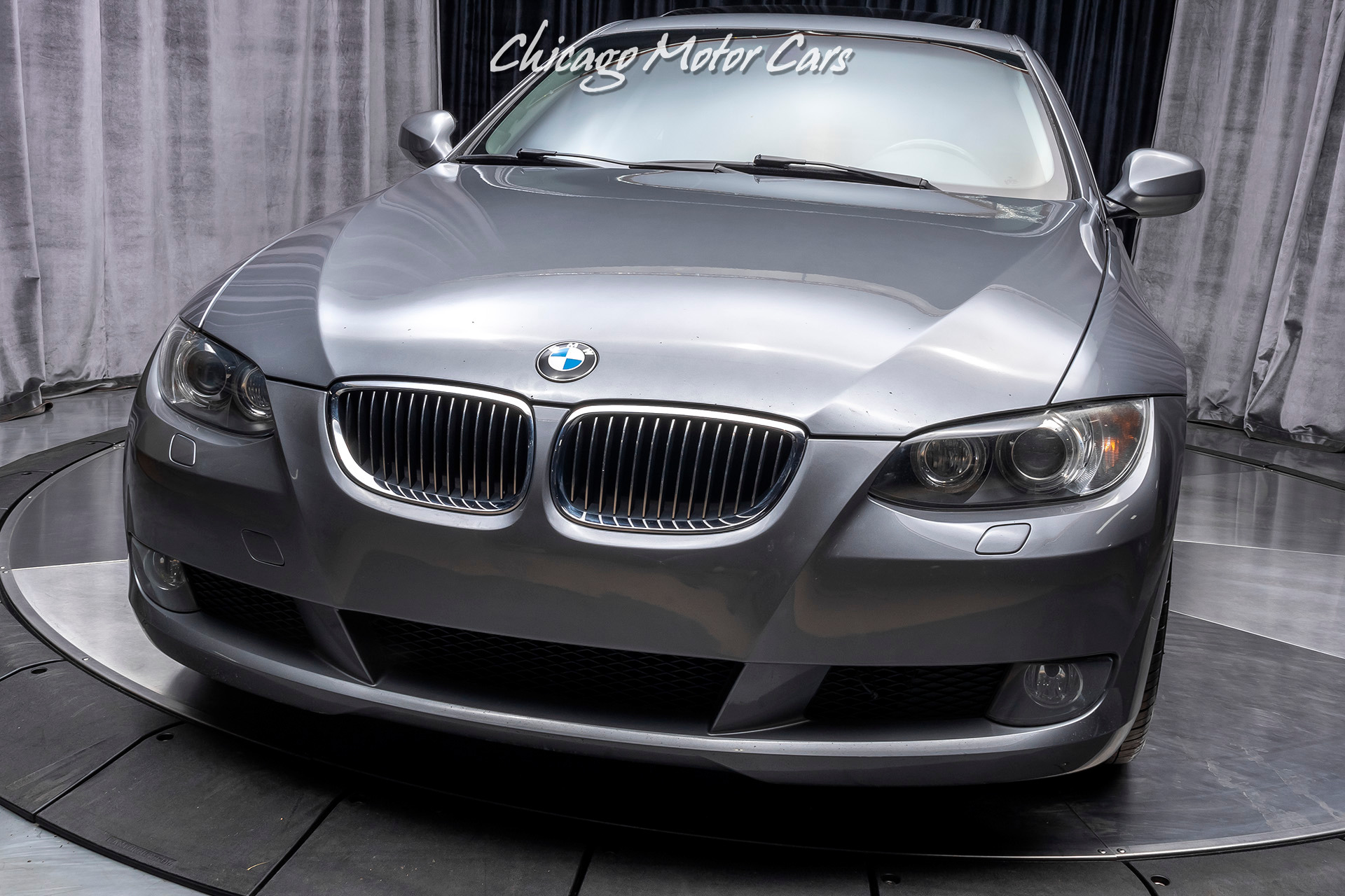 Used-2010-BMW-328i-Coupe-SPORT-PACKAGE-Power-Moonroof-18-Alloy-Wheels