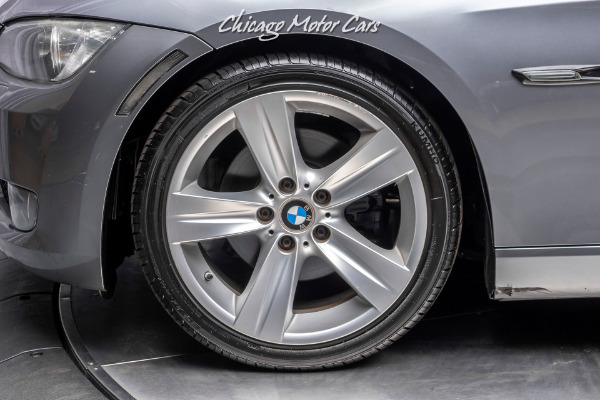 Used-2010-BMW-328i-Coupe--SPORT-PACKAGE