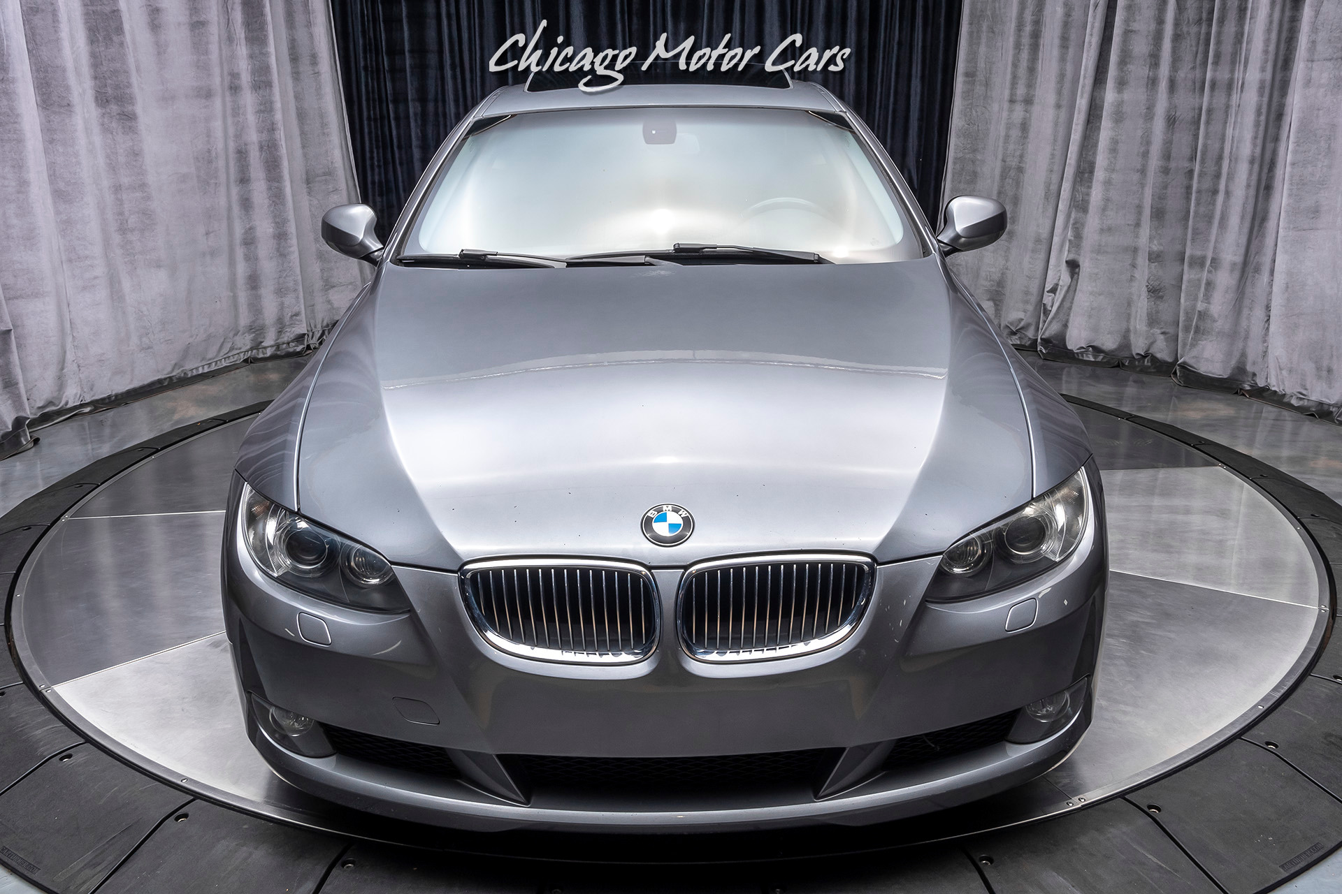 Used-2010-BMW-328i-Coupe-SPORT-PACKAGE