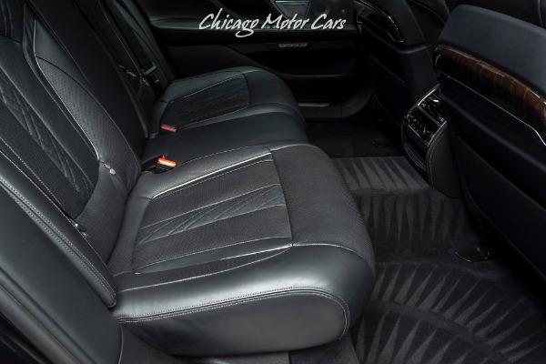Used-2016-BMW-7-Series-750i-xDrive