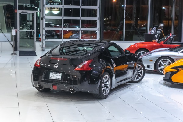 Used-2013-Nissan-370Z-Coupe-6-SPEED-MANUAL