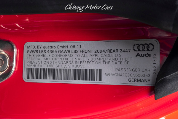 Used-2012-Audi-R8-V10-Coupe-GT-CONVERSION-6-SPEED-MANUAL