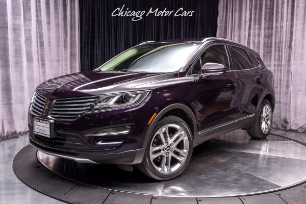Used-2015-Lincoln-MKC-20T-AWD-SUV-NAV-AND-DRIVER-ASSIST
