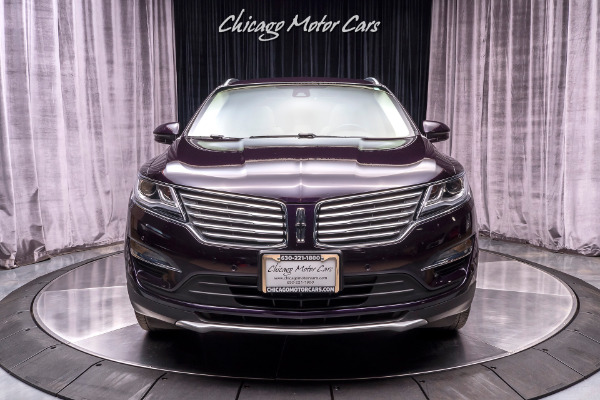 Used-2015-Lincoln-MKC-20T-AWD