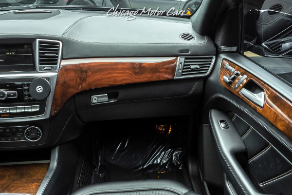 Used-2012-Mercedes-Benz-ML63-AMG-4MATIC-SUV-REAR-SEAT-ENTERTAINMENT