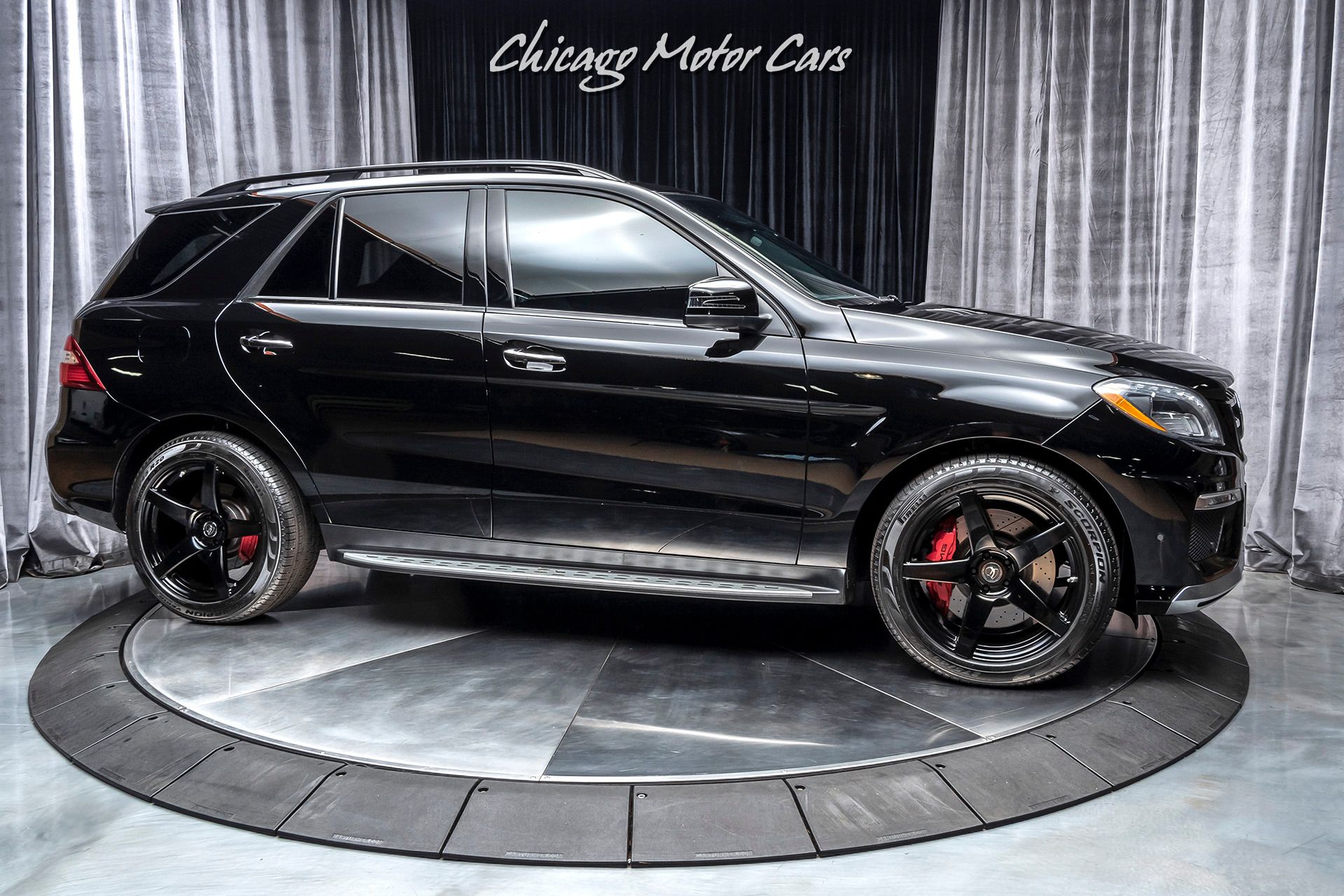 Used-2012-Mercedes-Benz-ML63-AMG-4MATIC