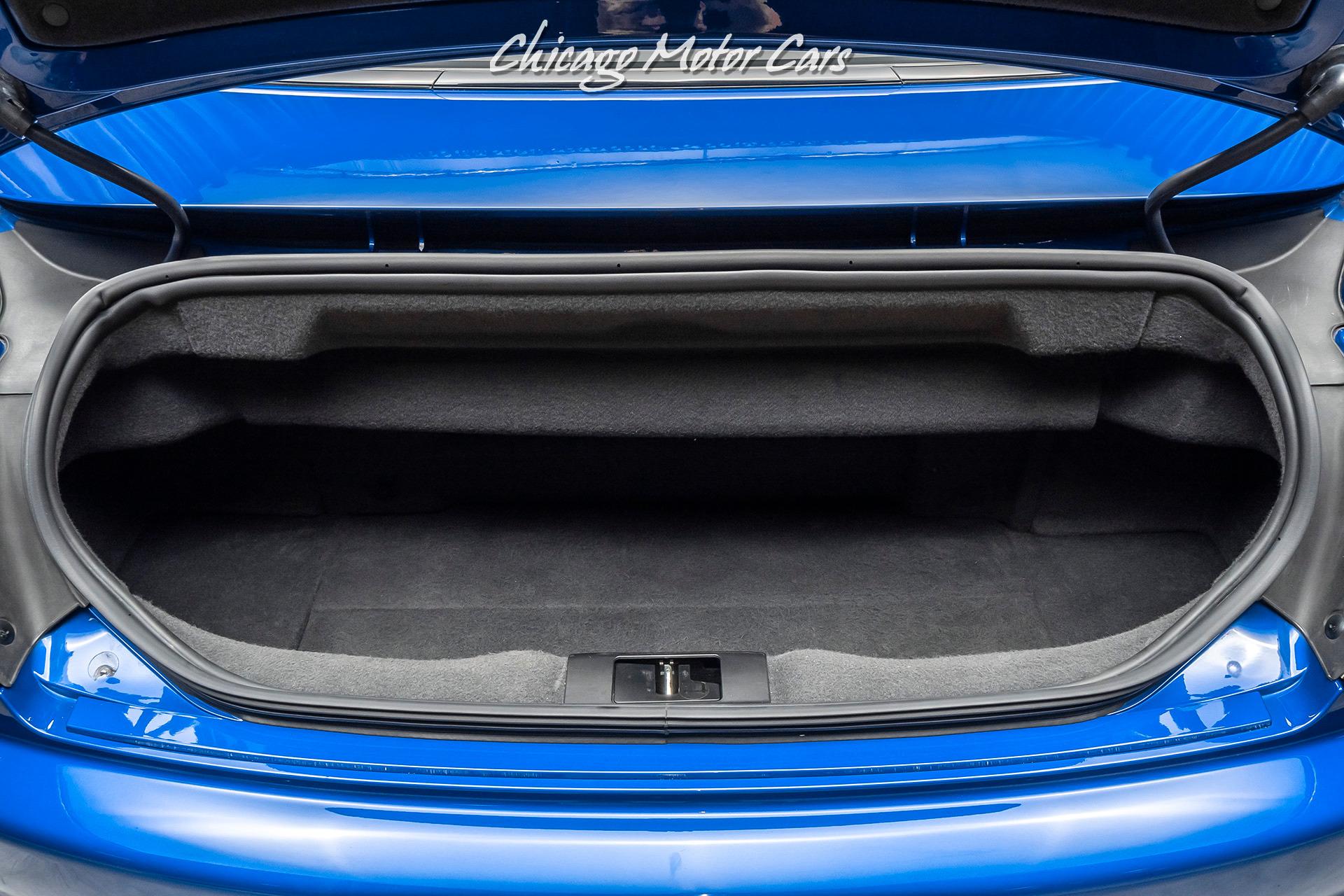 Used-2015-Maserati-GranTurismo-MC-Stradale-Convertible-RARE-Centennial-Edition