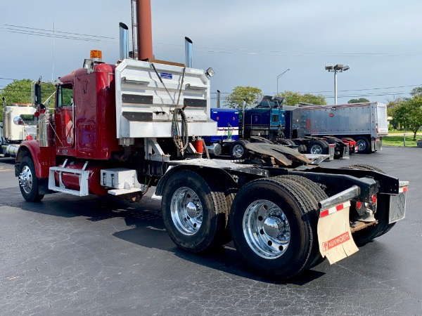 Used-2001-FREIGHTLINER-FLD120