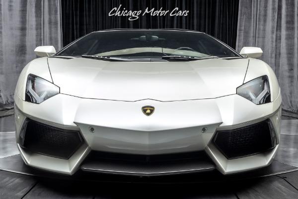 Used-2015-Lamborghini-Aventador-LP700-4-Roadster-UGR-Stage-1R-1500-WHP-MSRP-511k320k-in-Upgrades