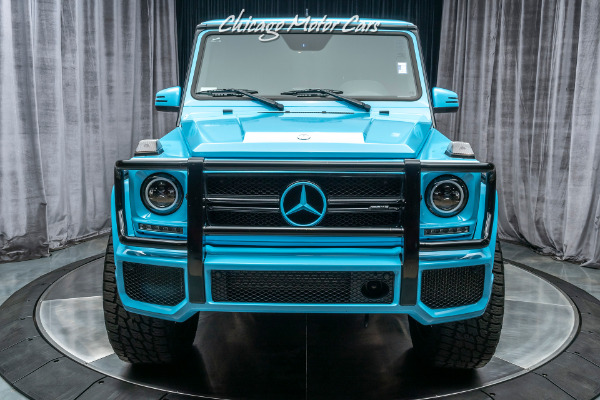 Used-2016-Mercedes-Benz-G63-AMG-4-Matic-SUV