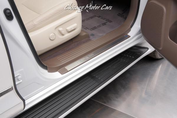 Used-2019-Lexus-GX-460-SUV-PREMIUM-PACKAGE