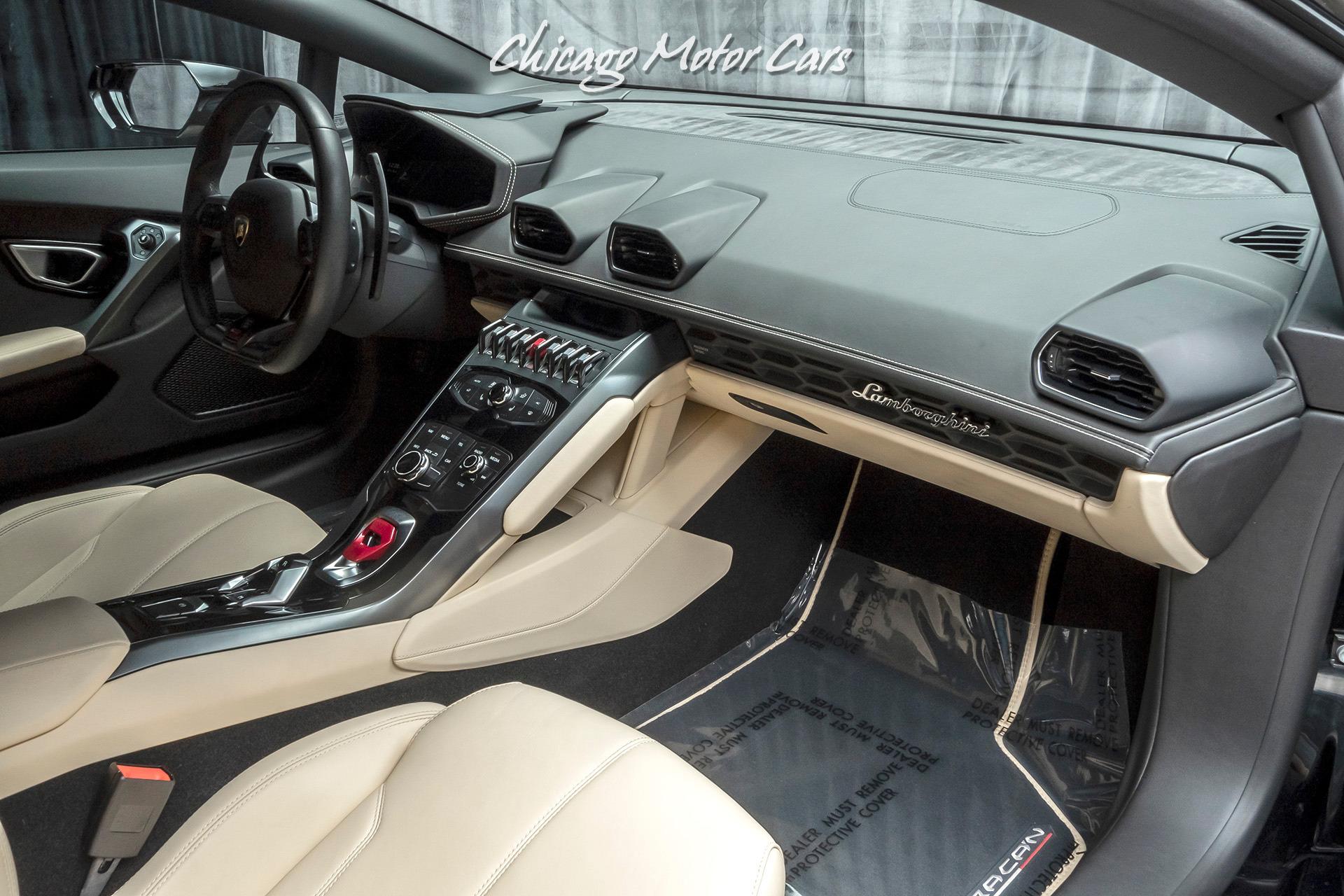 Used-2015-Lamborghini-Huracan-LP610-4-Original-MSRP-275K-LOADED