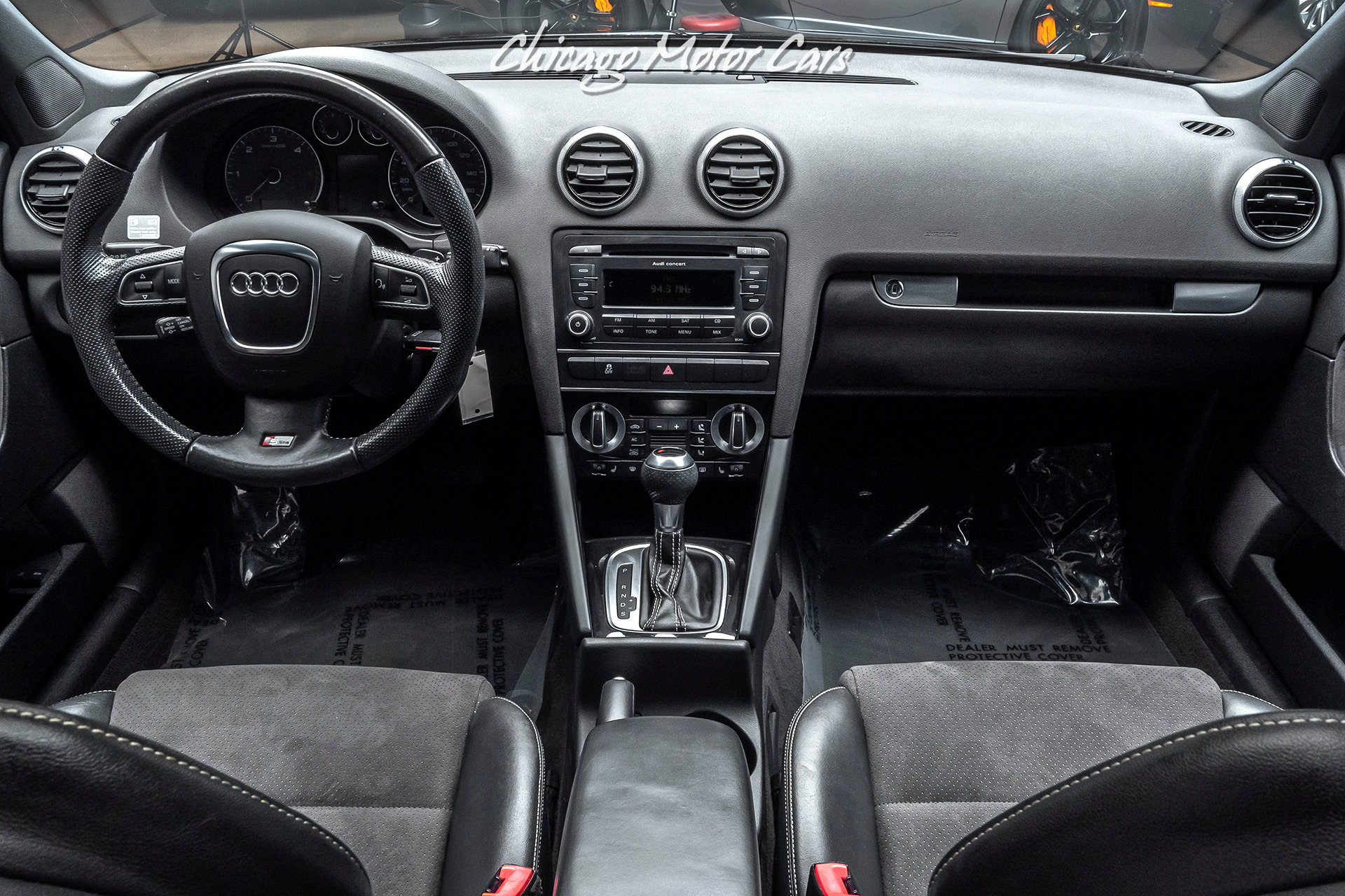 Used-2012-Audi-A3-20-TDI-Wagon-PREMIUM-PLUS-PACKAGE