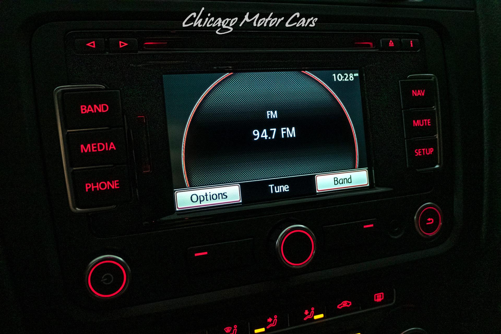 Used-2012-Volkswagen-Golf-R-2-Door-wSunroof---NAV-APR-STAGE-2-PLUS-TUNE