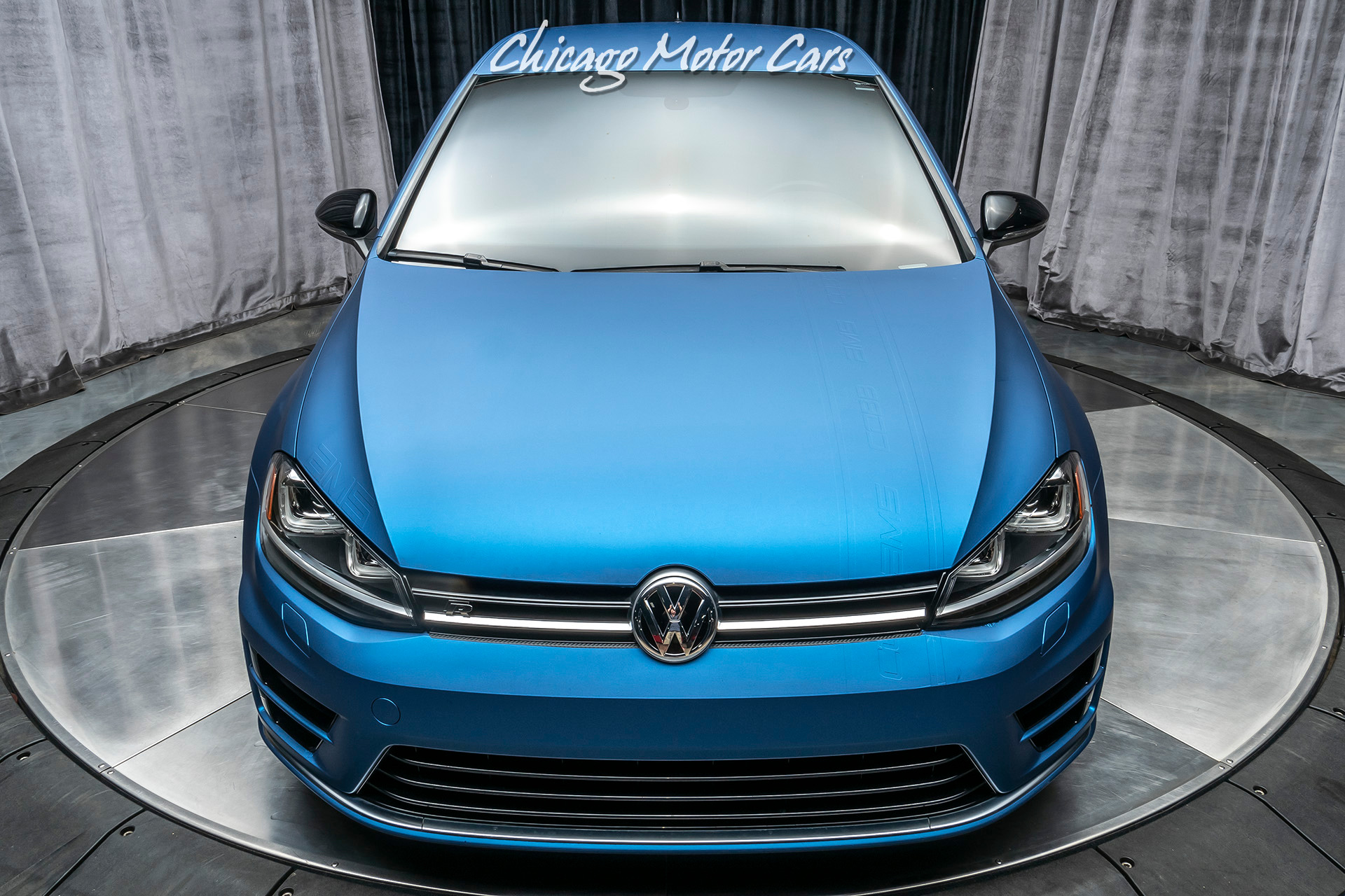 Used-2015-Volkswagen-Golf-R-Hatchback-AMS-PERFORMANCE-UPGRADES-AWD-400-HP