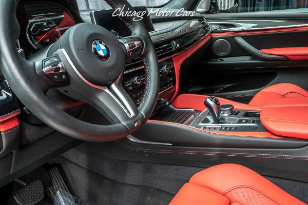 Used-2017-BMW-X5-M-AWD-SUV-TASTEFUL-SPEC