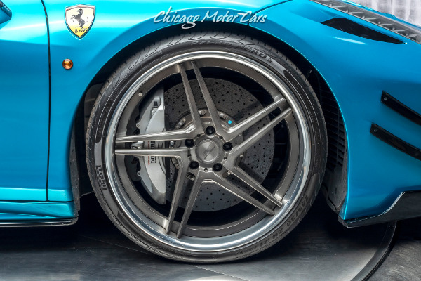 Used-2012-Ferrari-458-Italia-Coupe-LOADED-WITH-THOUSANDS-IN-FACTORY-OPTIONS-70K-IN-UPGRADES