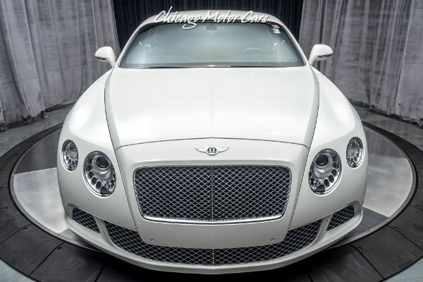 Used-2012-Bentley-Continental-GT-Mulliner-Coupe-MSRP-208K-FRESHLY-SERVICED