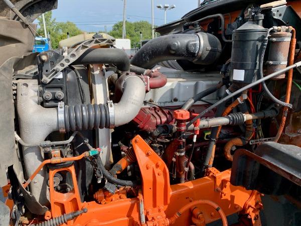 Used-2014-MACK-GU713-Dump-Truck