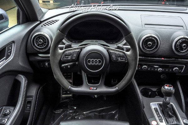 Used-2018-Audi-RS-3-25T-quattro-Sedan-400-HP-AWD