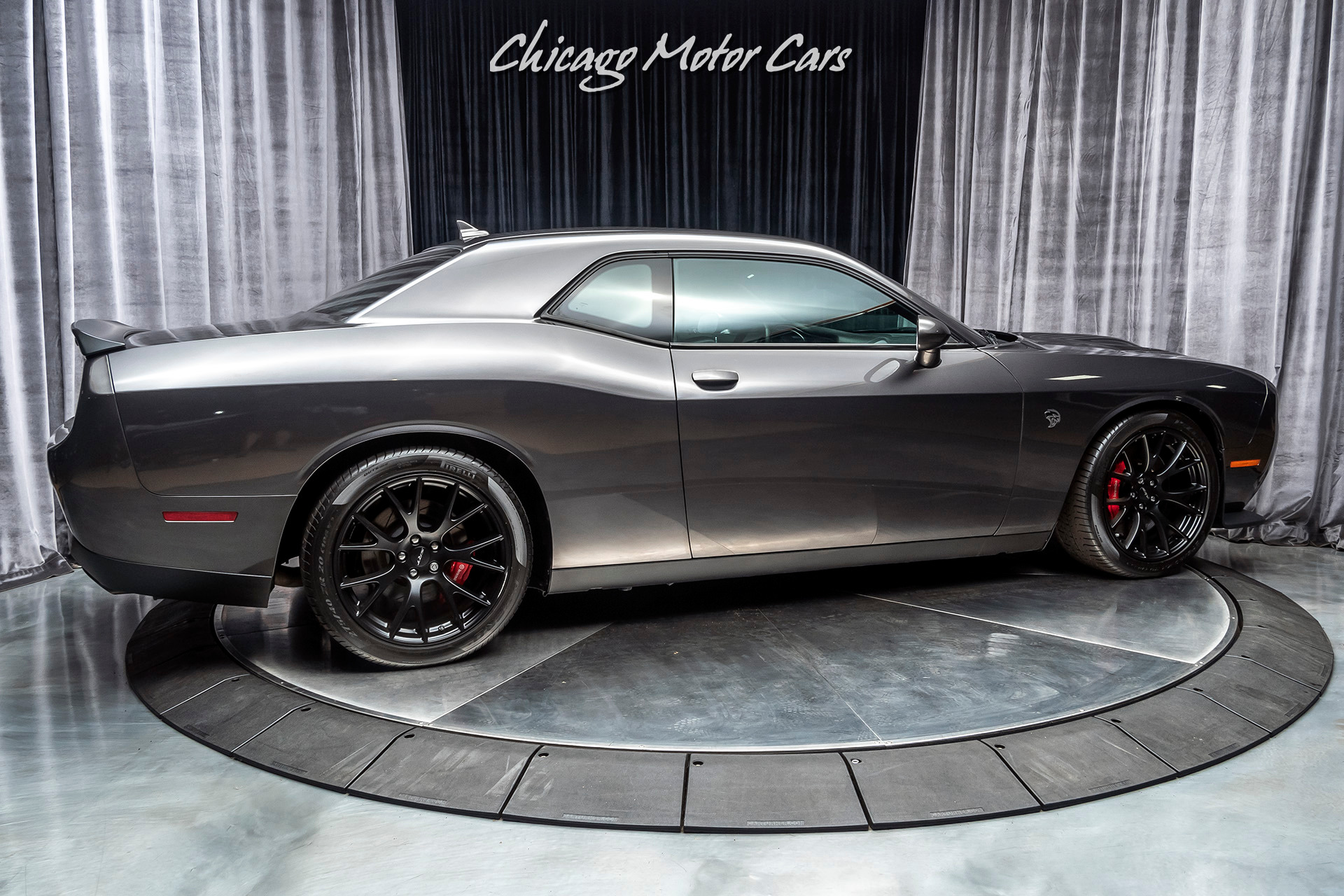 Used-2016-Dodge-Challenger-SRT-Hellcat-Coupe-TORQUE-FLITE-8-SPEED-AUTOMATIC