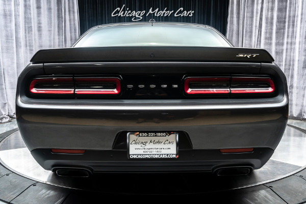 Used-2016-Dodge-Challenger-SRT-Hellcat-Coupe-8-SPEED-AUTO-707-HP