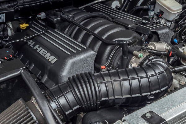 Used-2015-Jeep-Wrangler-Unlimited-Rubicon-X-SUV-64L-HEMI-V8-Conversion