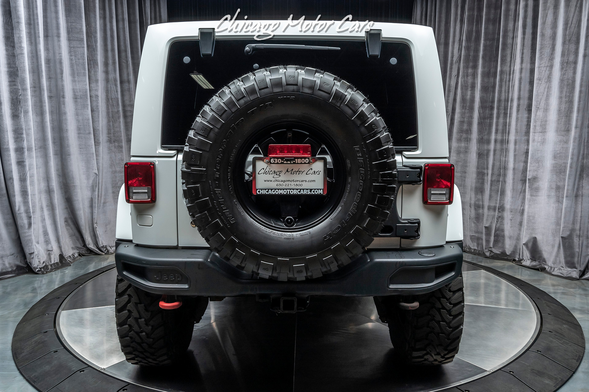 Used-2015-Jeep-Wrangler-Unlimited-Rubicon-X-64L-HEMI-V8-Conversion