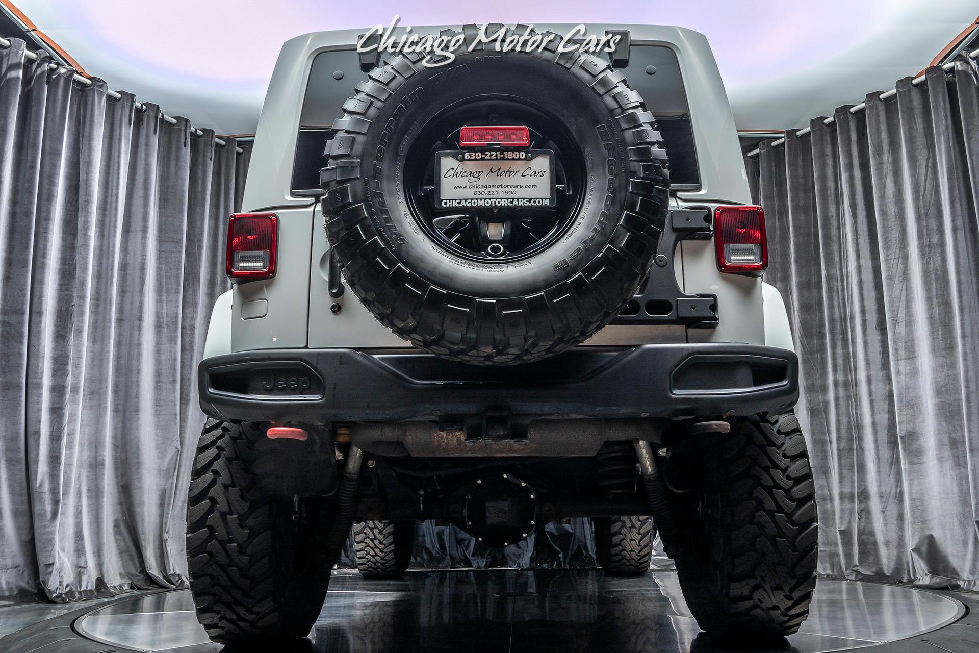 Used-2015-Jeep-Wrangler-Unlimited-Rubicon-64L-SRT-HEMI