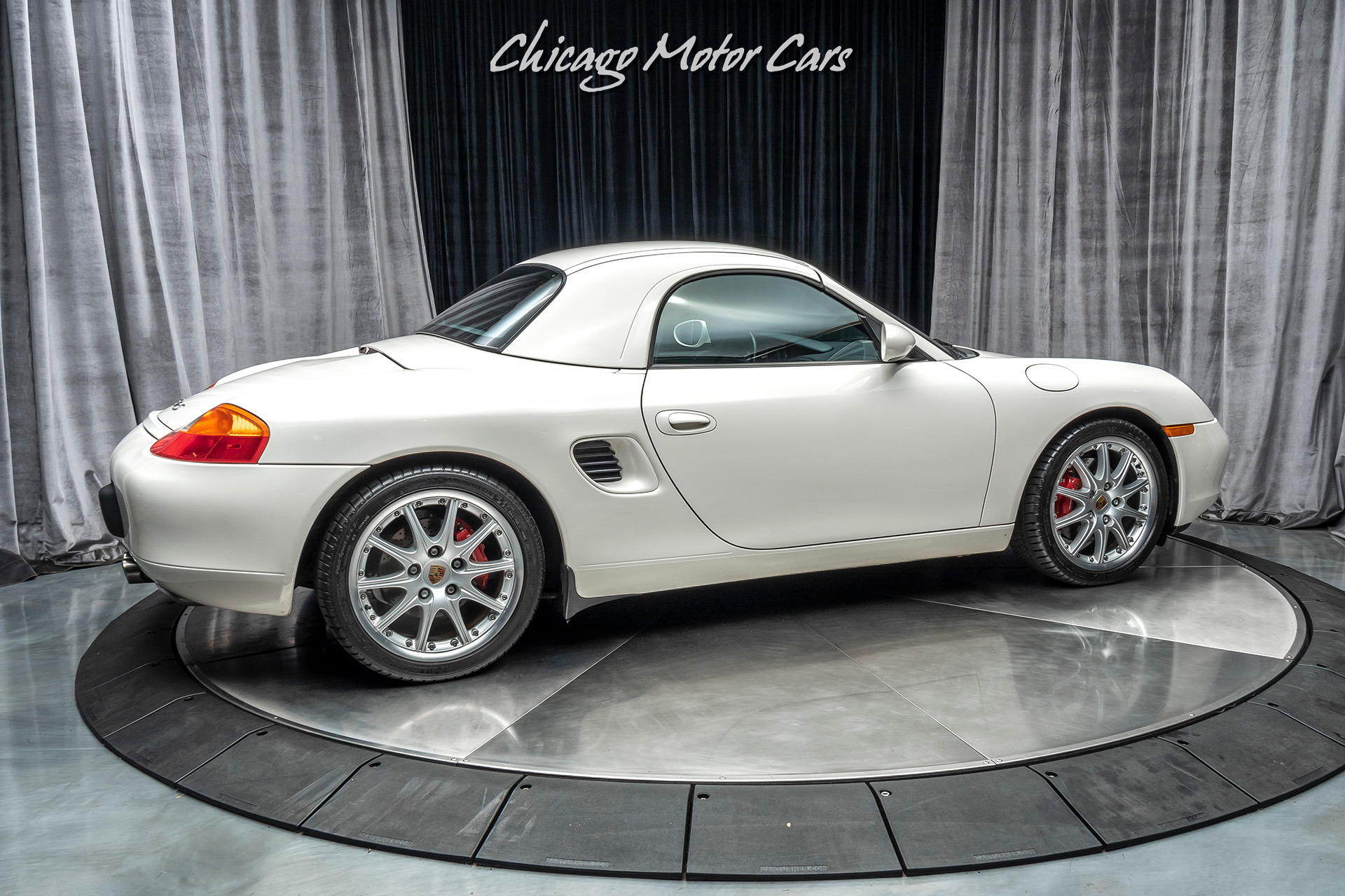 Used-2001-Porsche-Boxster-S-Hardtop-Convertible-6-Speed-Manual-MSRP-59K