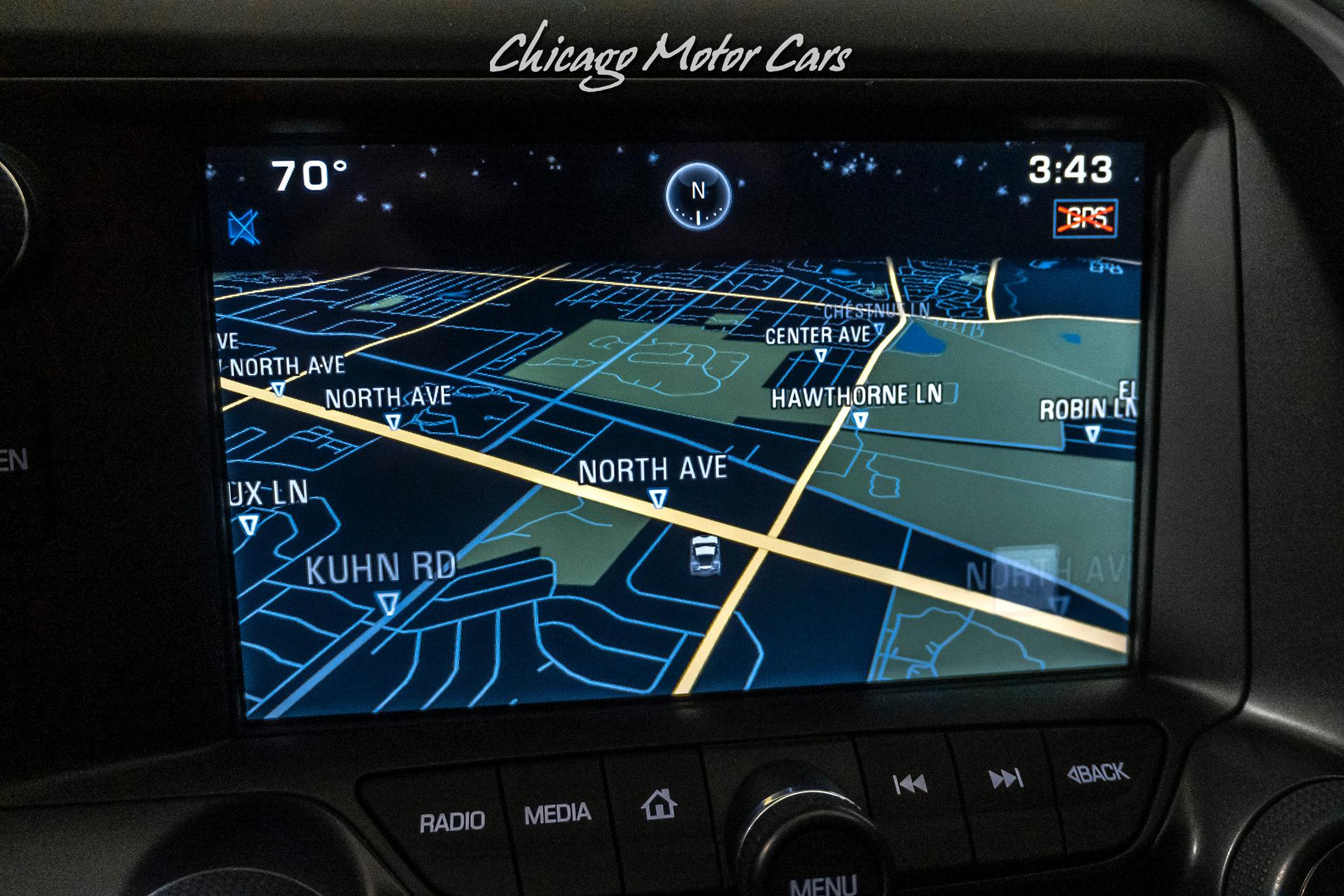 Used-2015-Chevrolet-Corvette-Z06