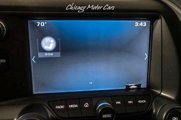Used-2015-Chevrolet-Corvette-Z06-3LZ-Coupe-Z07-PERFORMANCE-PKG-103K-MSRP-ONLY-787-MILES